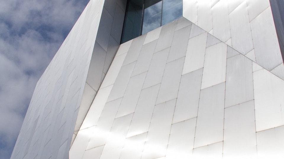 Architecture NSA-Nessun Dorma (web)-15