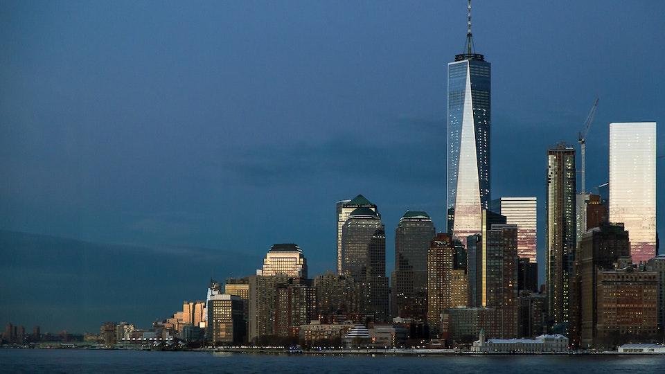Across 110th Street | NYC NY (web)-11