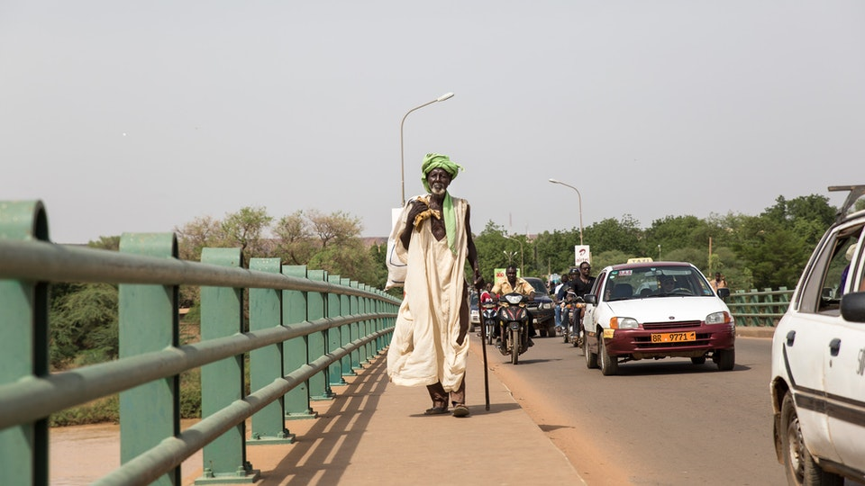 Niger - Streets Niger(web)-10