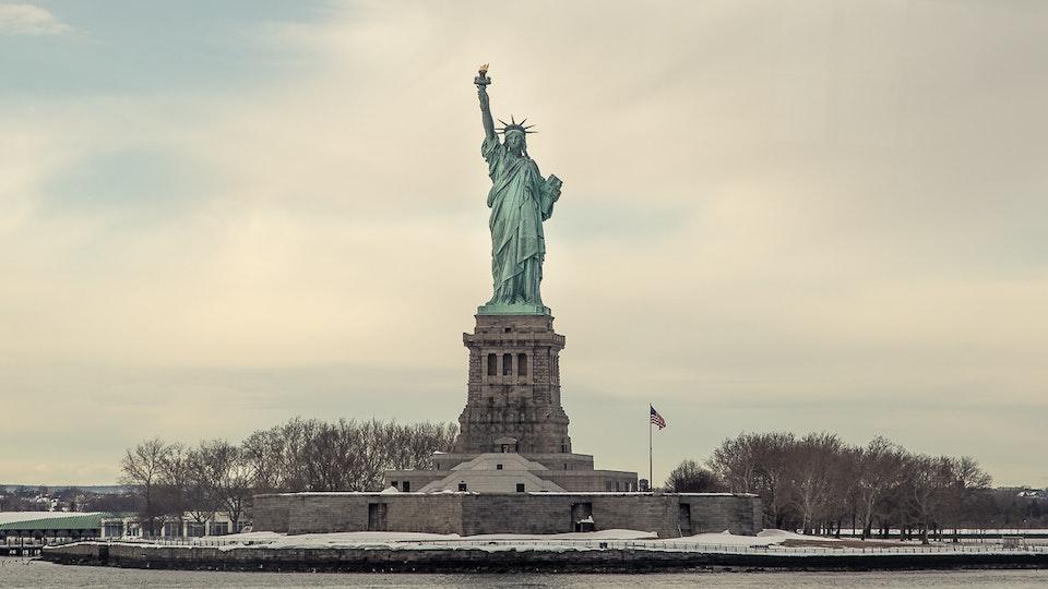 Across 110th Street | NYC NY (web)-9