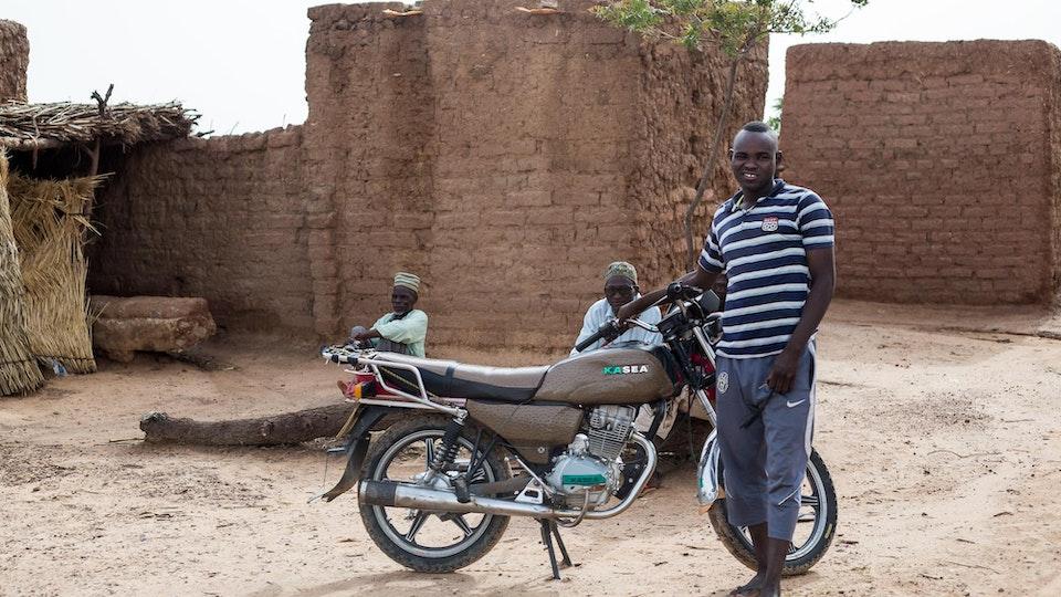 Niger - Streets Niger(web)-95