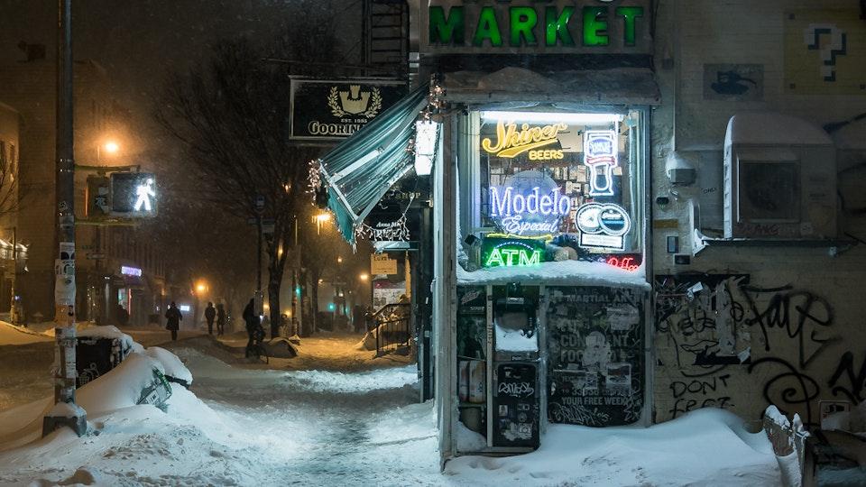 Across 110th Street | NYC NY (web)-22