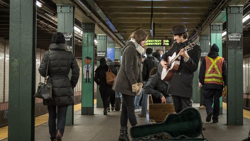 Across 110th Street | NYC NY (web)-2