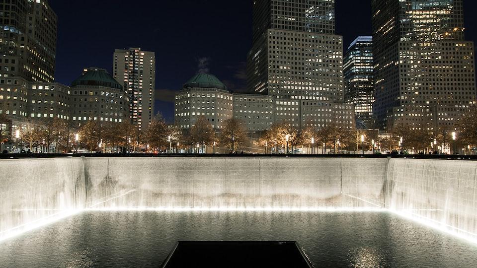 Across 110th Street | NYC NY (web)-16
