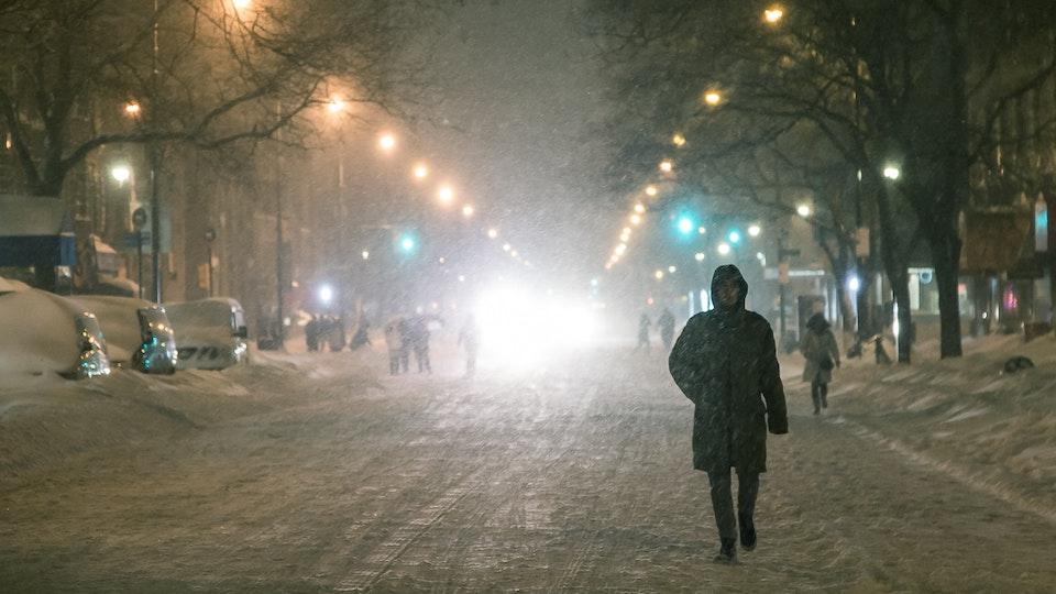 Across 110th Street | NYC NY (web)-27