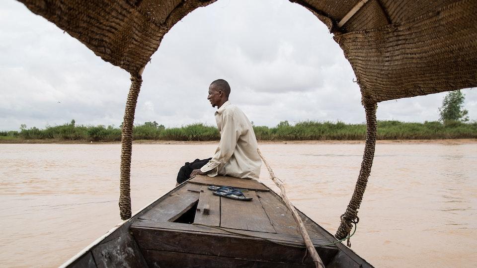 Niger - Streets Niger(web)-15