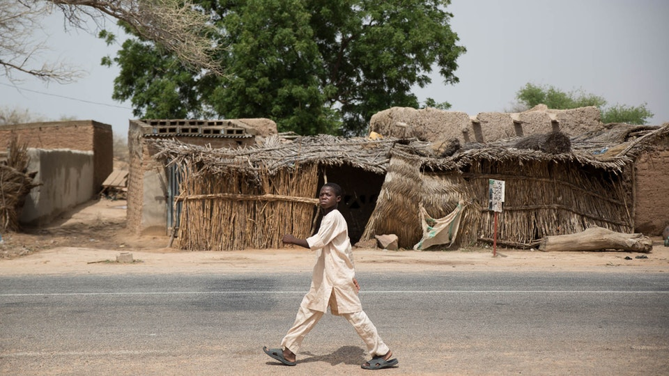 Niger - Streets Niger(web)-106