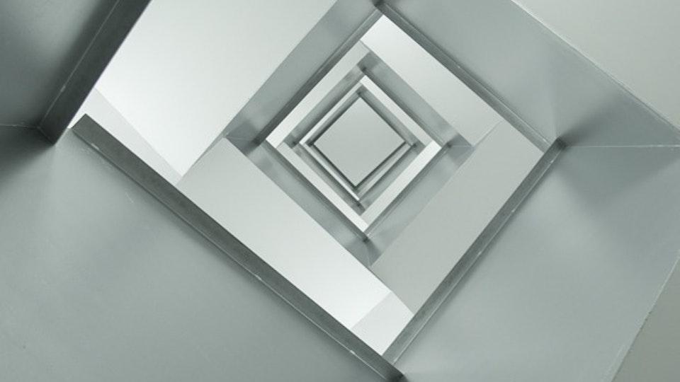 Architecture NSA-Nessun Dorma (web)-47