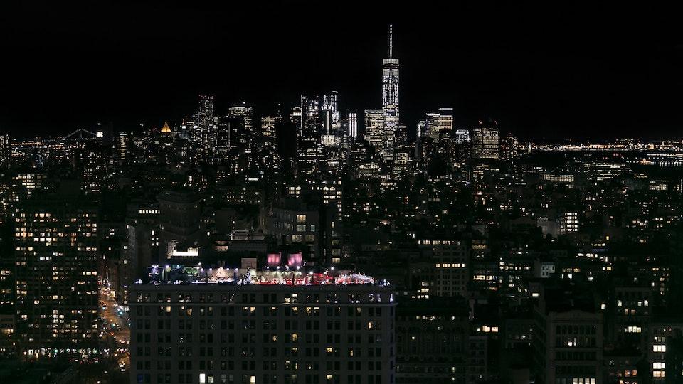 Across 110th Street | NYC NY (web)-12