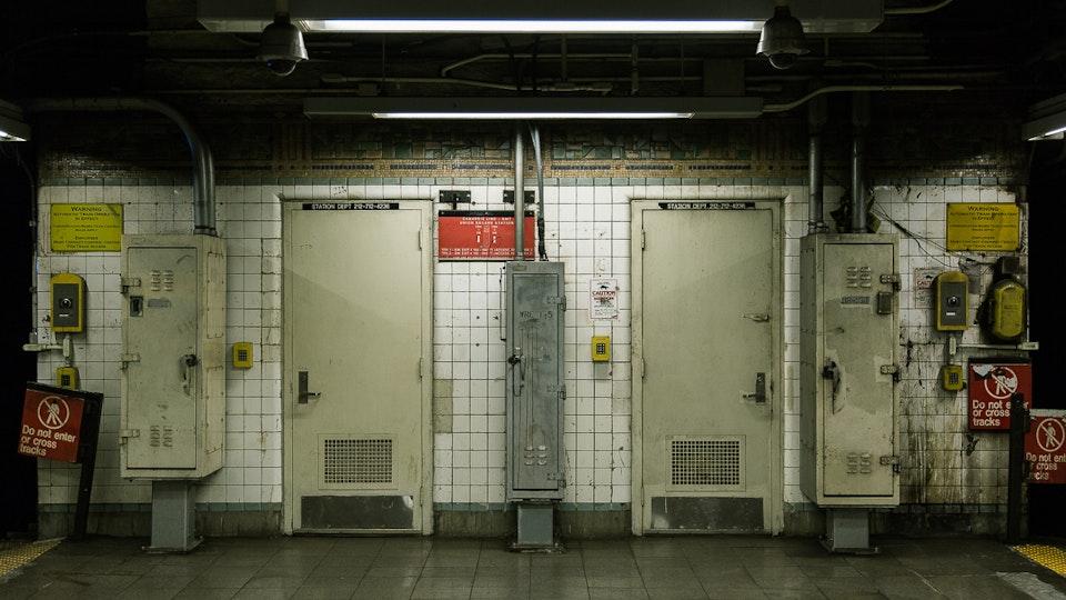 Across 110th Street | NYC NY (web)-3