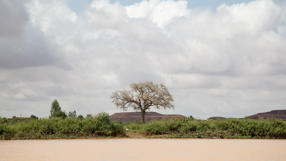 Niger - Streets Niger(web)-17