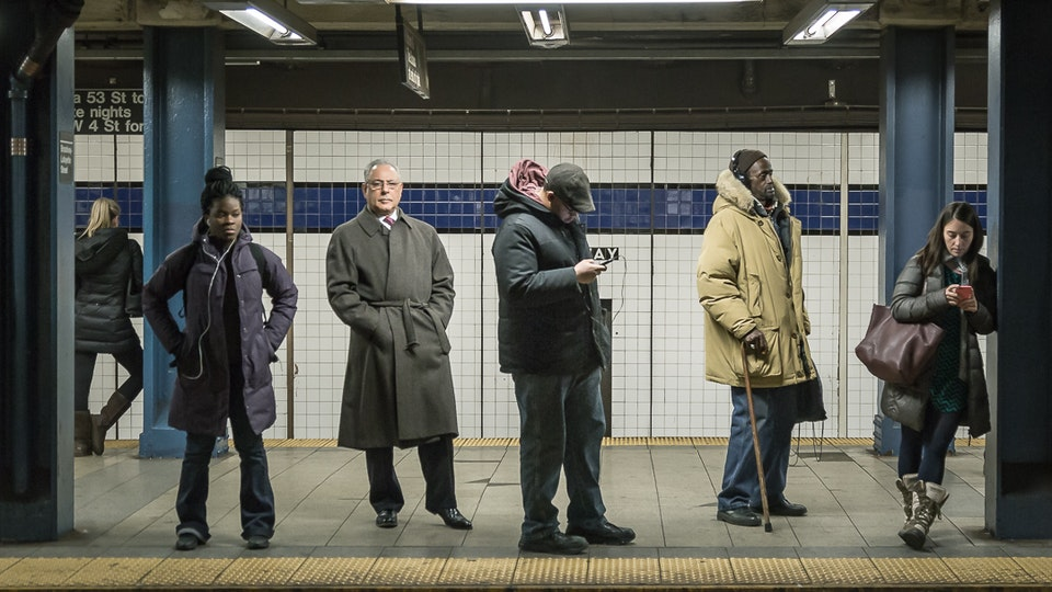 Across 110th Street | NYC NY (web)-5