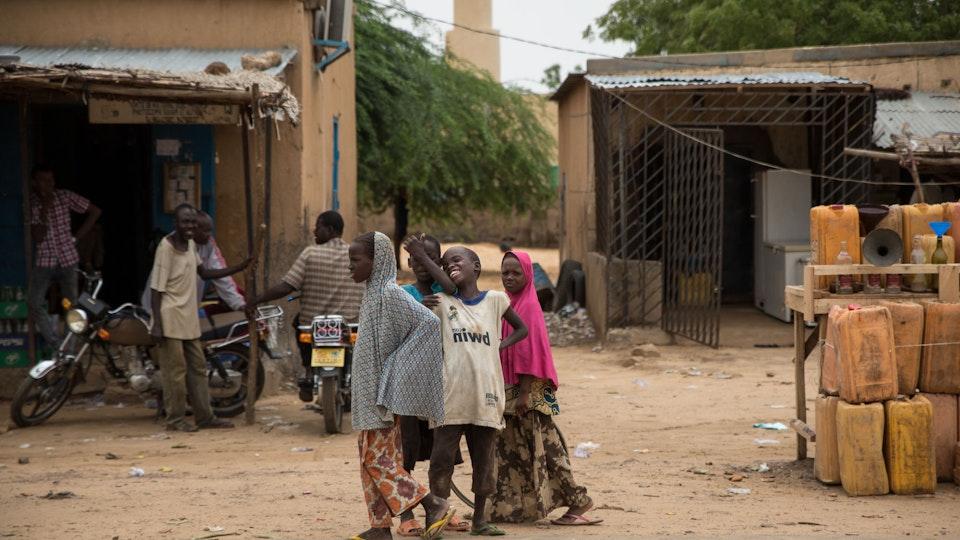 Niger - Streets Niger(web)-105