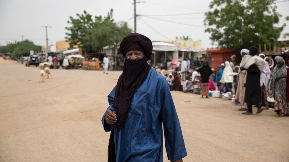 Niger - Streets Niger(web)-104