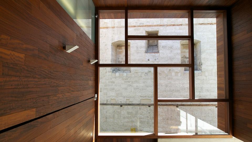 Architecture NSA-Nessun Dorma (web)-41