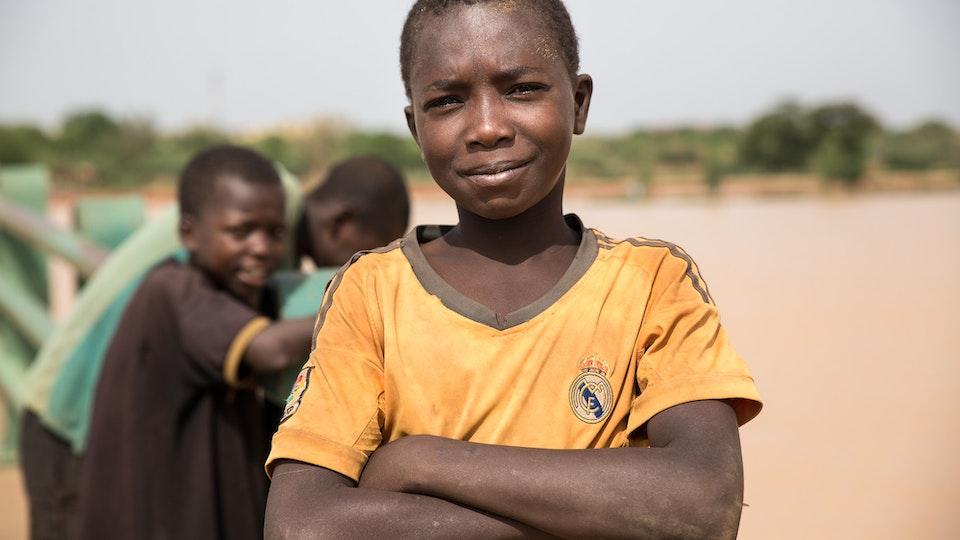 Niger - Streets Niger(web)-12