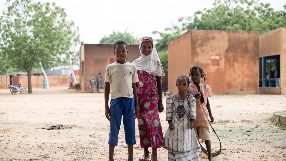 Niger - On Assignment - Niger Fuden-web)-53