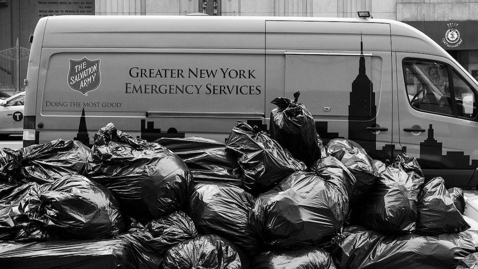 Across 110th Street | NYC NY (web)-34