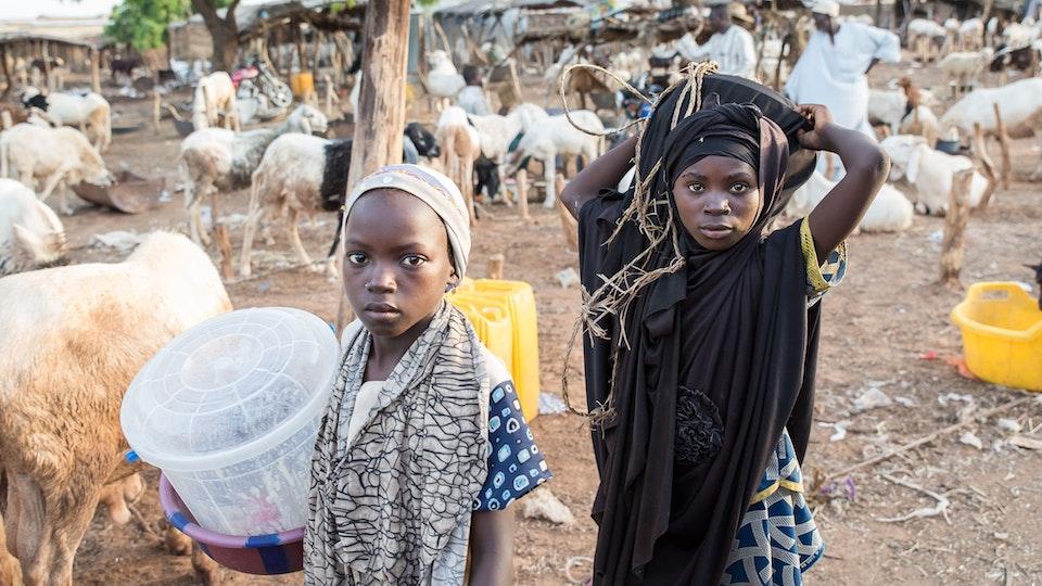 Niger - Streets Niger(web)-89