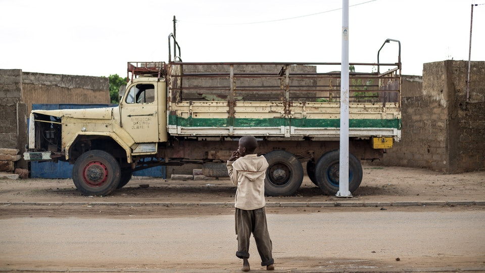 Niger - Streets Niger(web)-45