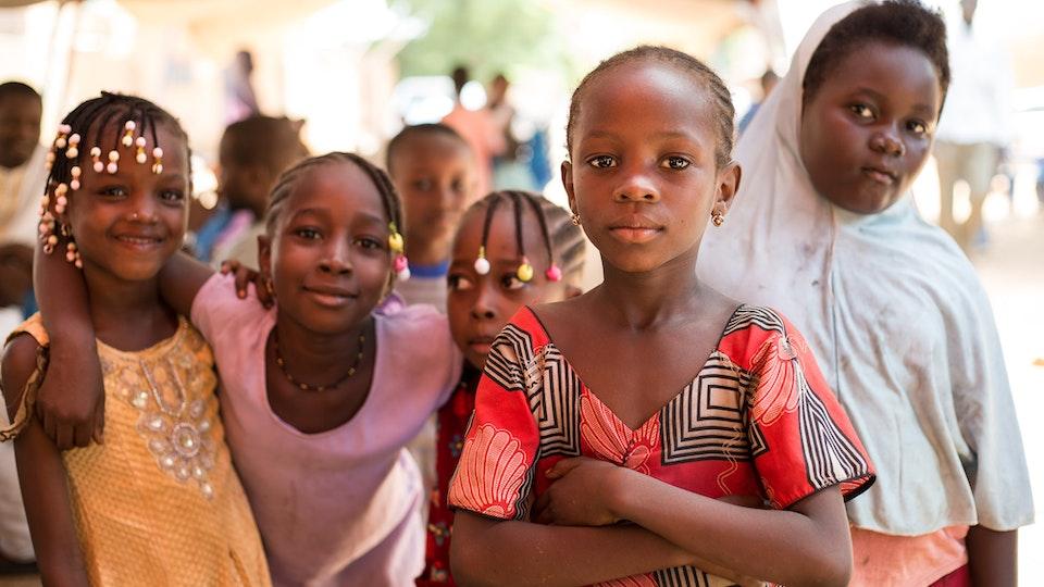 Niger - Streets Niger(web)-36