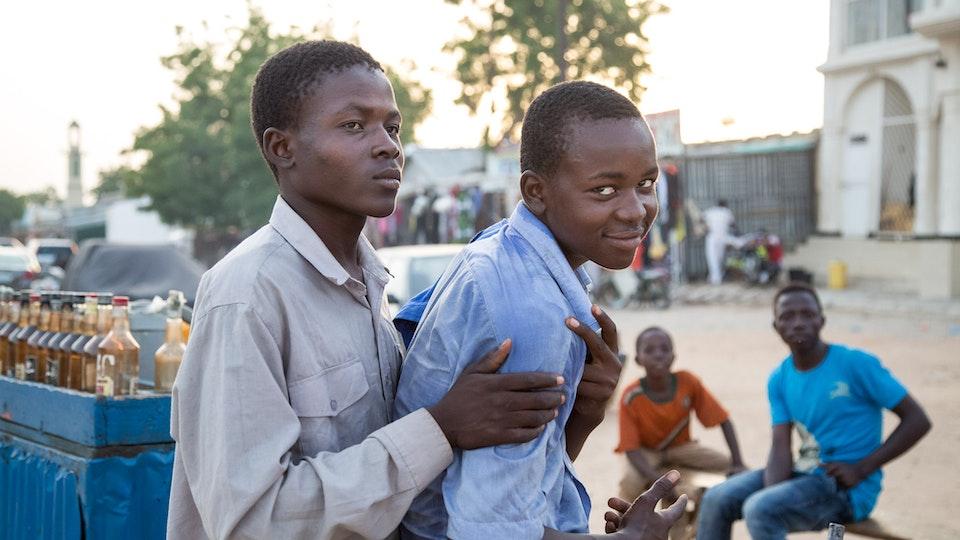 Niger - Streets Niger(web)-63