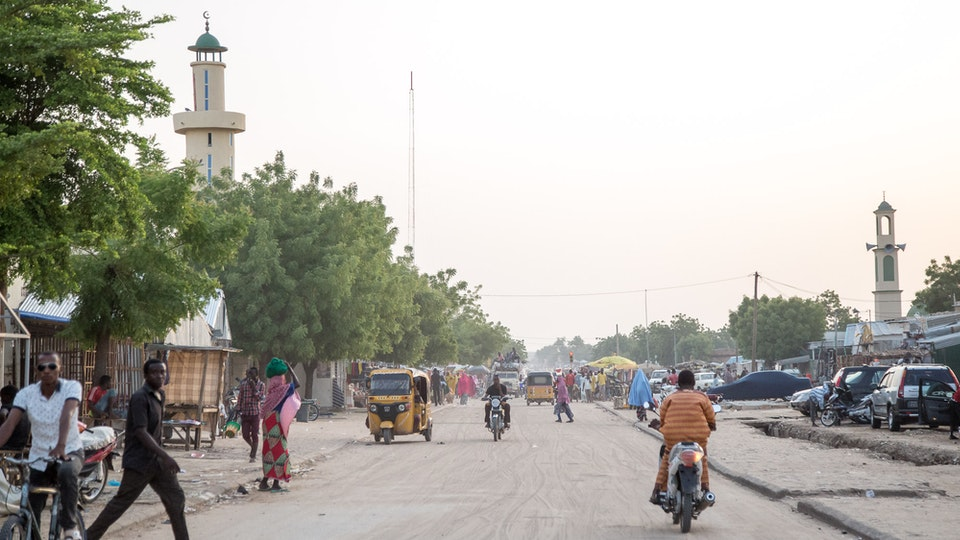 Niger - Streets Niger(web)-64