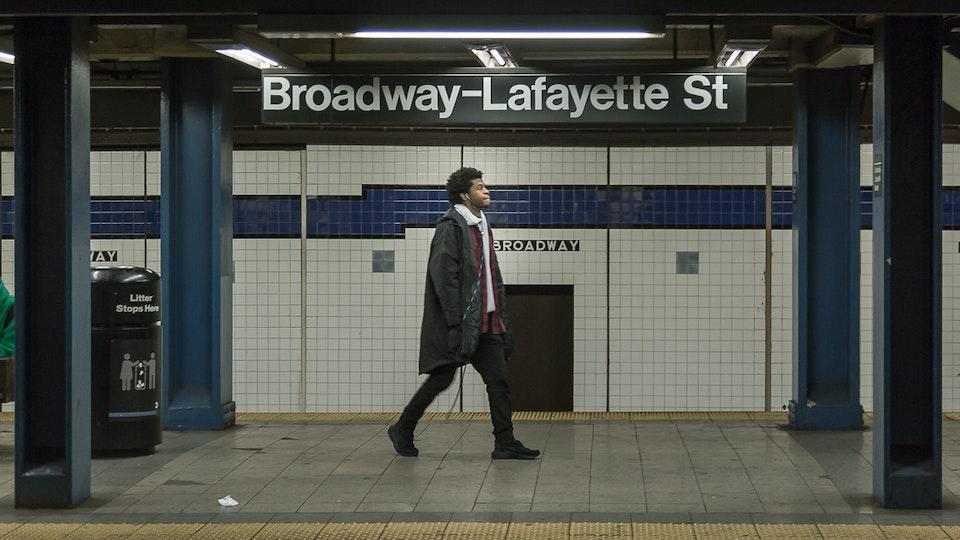 Across 110th Street | NYC NY (web)-6