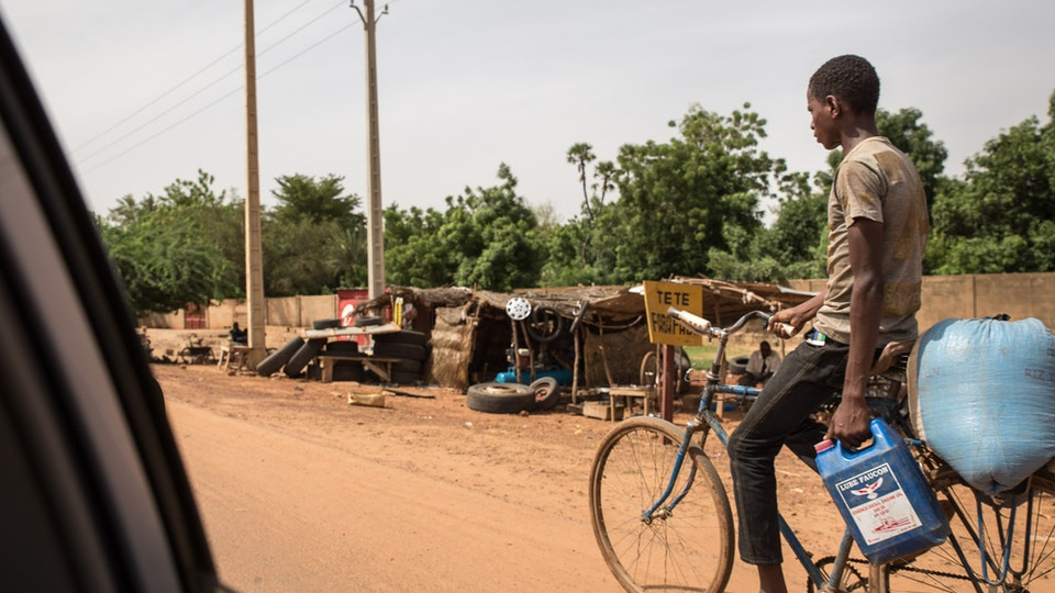 Niger - Streets Niger(web)-13