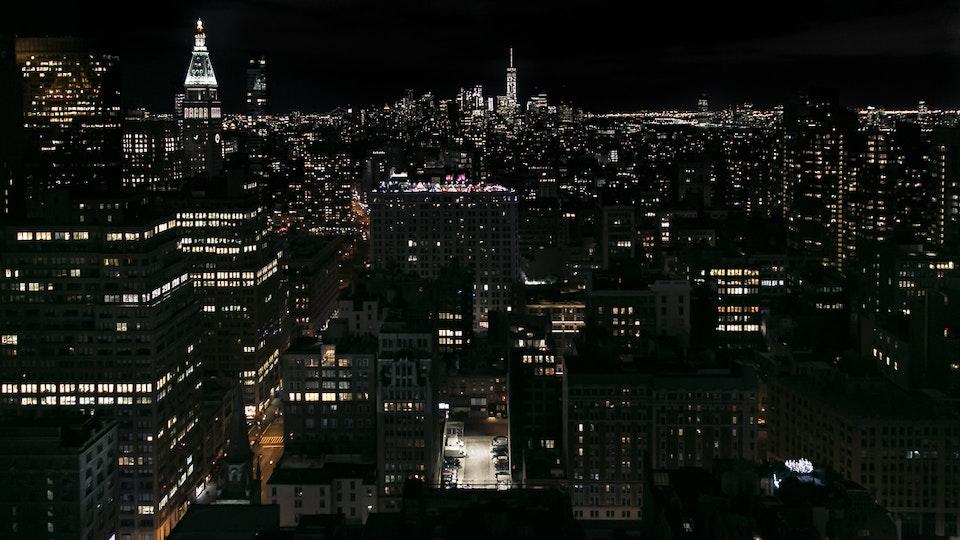 Across 110th Street | NYC NY (web)-13