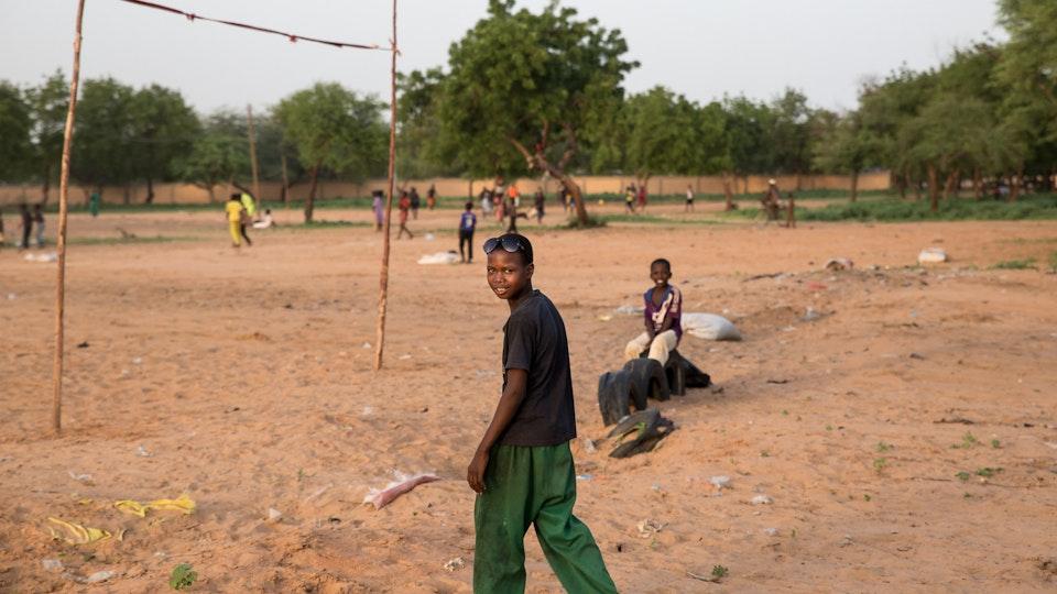 Niger - Streets Niger(web)-53
