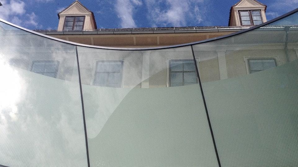 Architecture NSA-Nessun Dorma (web)-29