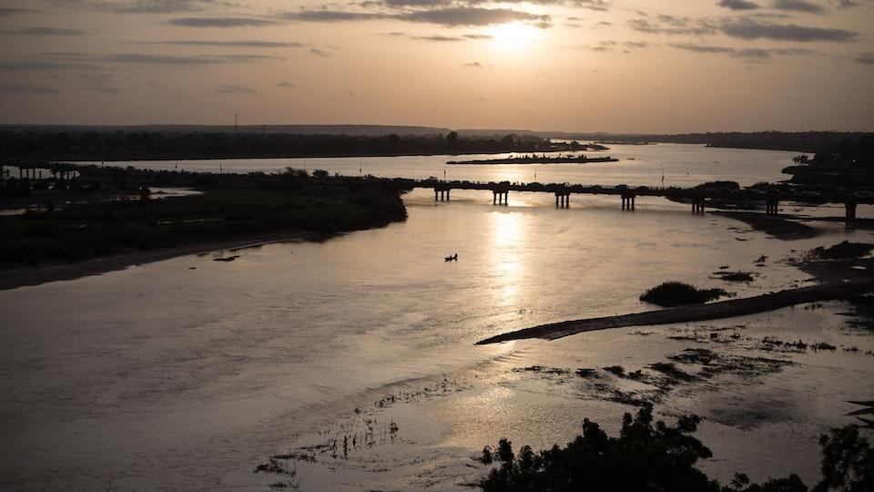 Niger - Streets Niger(web)-20