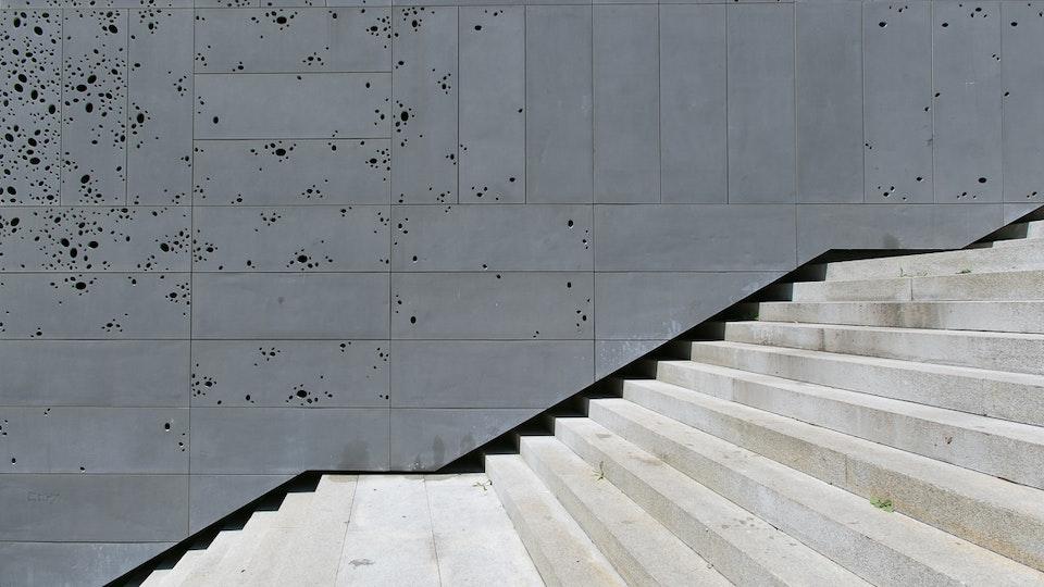Architecture NSA-Nessun Dorma (web)-56