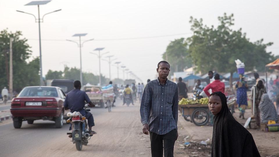 Niger - Streets Niger(web)-57