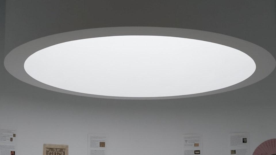 Architecture NSA-Nessun Dorma (web)-46