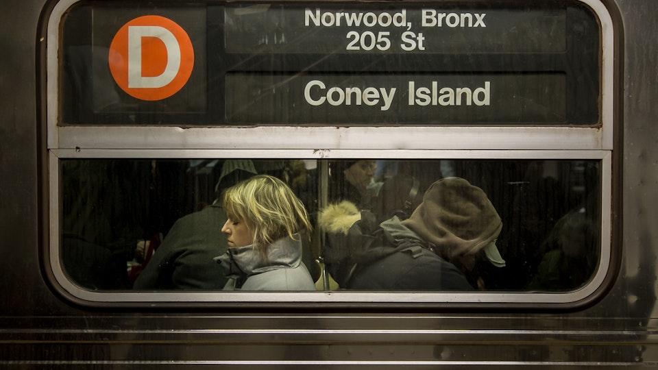 Across 110th Street | NYC NY (web)-7