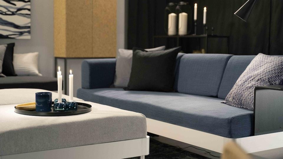 IKEA El Salón de - Making Of IKEA Griezmann-3