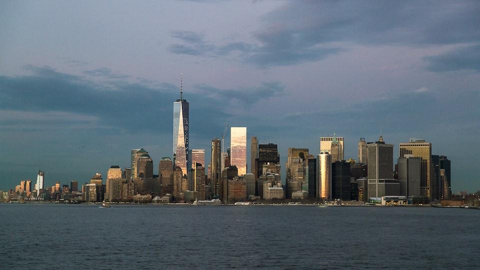 Across 110th Street | NYC NY (web)-10