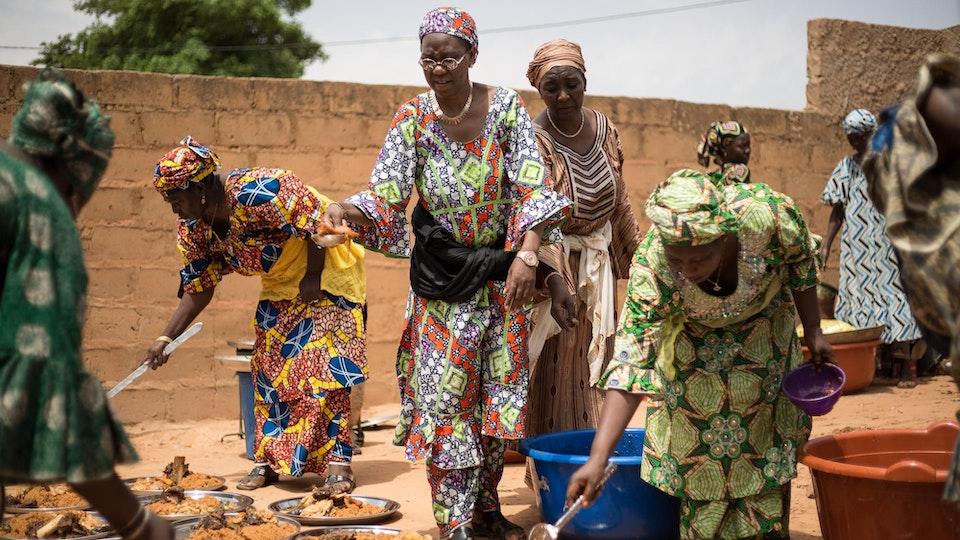 Niger - Streets Niger(web)-39