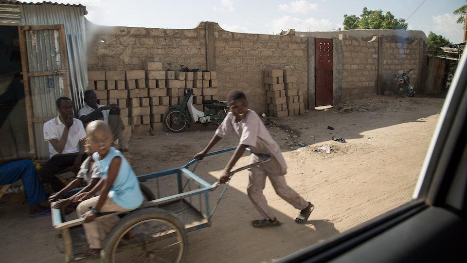 Niger - Streets Niger(web)-49