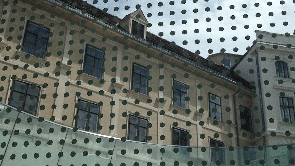Architecture NSA-Nessun Dorma (web)-28