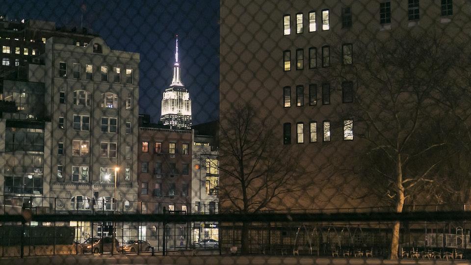 Across 110th Street | NYC NY (web)-23
