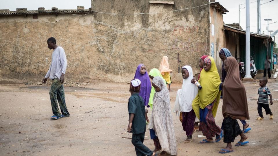 Niger - Streets Niger(web)-46