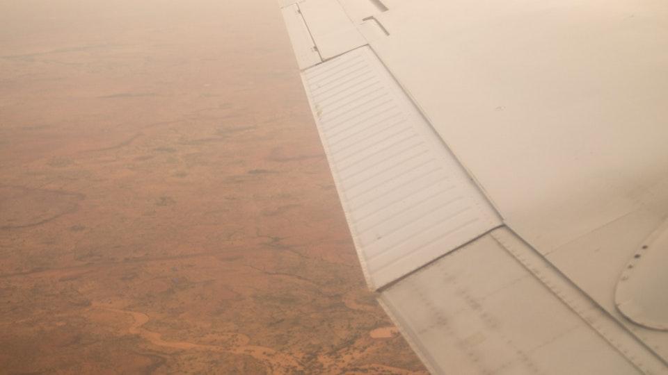 Niger - Streets Niger(web)-44