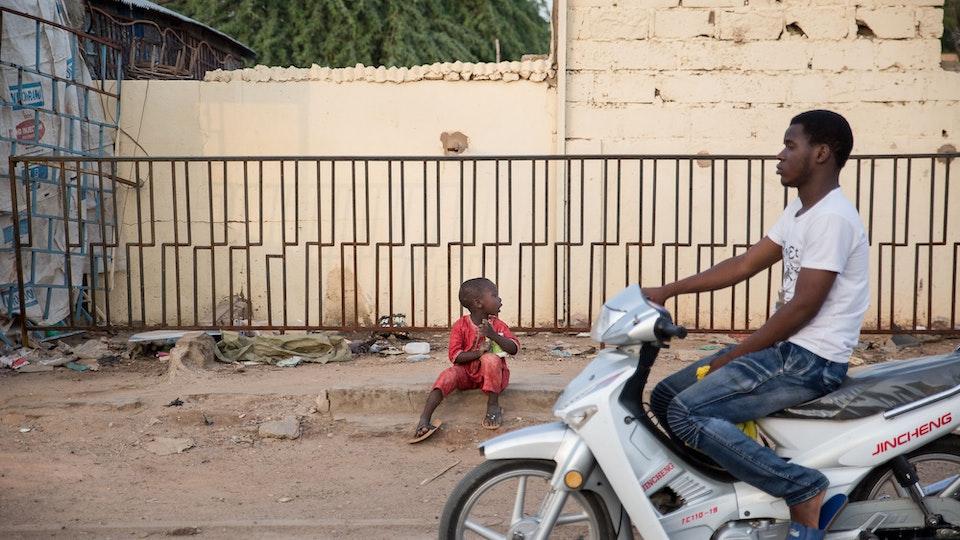 Niger - Streets Niger(web)-58