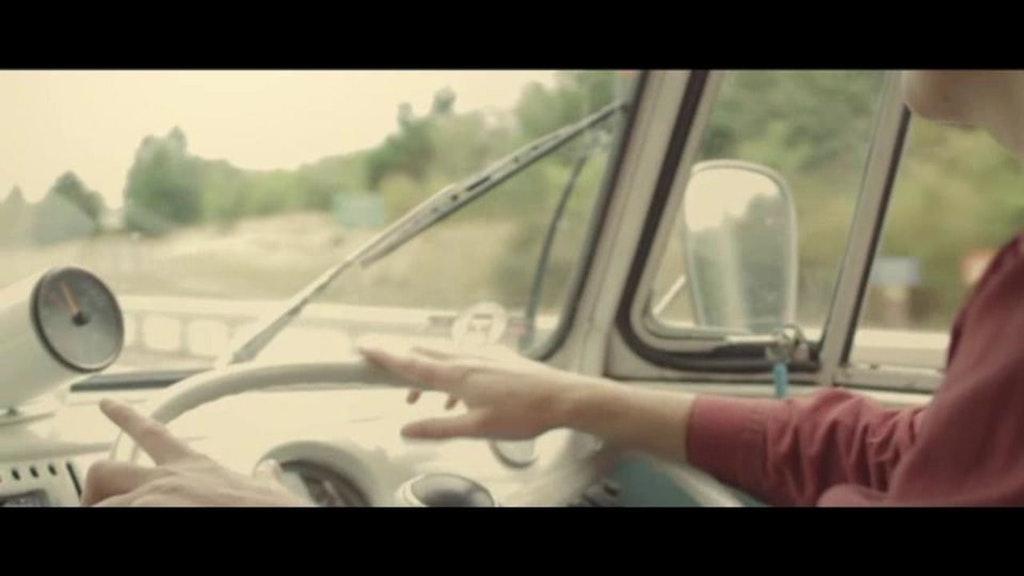 ABOVE & BEYOND 'YOU GOTTA GO'