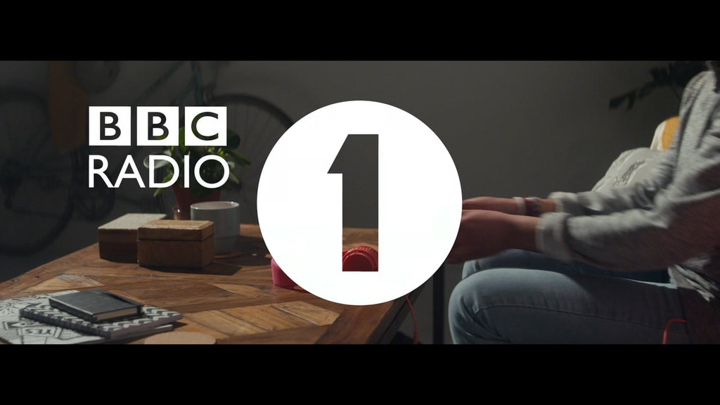 RADIO 1 - Dir: Giorgio Testi