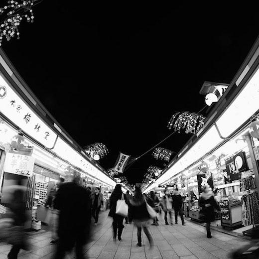 #asakusa #streetphoto