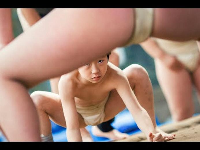Mitaka Sumo School - 三鷹相撲クラブ (English)